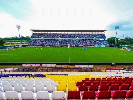 De vuelta al estadio: 2mil monterianos asistirán al partido de Jaguares frente al Atlético Huila
