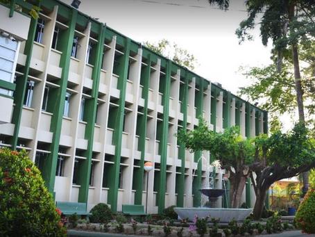 Se anuncia, en Montería, subsidio de matrícula a 18mil estudiantes de la UniCórdoba por 3 años