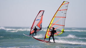 ¡Confirmado! Tolú, Coveñas y San Antero sedes de los IV Juegos Nacionales de Mar y Playa