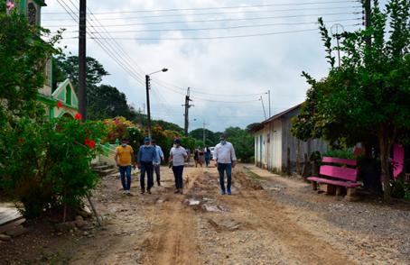 Ante el aumento de lluvias, Cormagdalena anuncia monitoreos en comunidades rivereñas