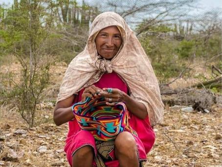 Cambio climático pone en jaque el Macondo del Caribe colombiano: ¿Qué hacer al respecto?