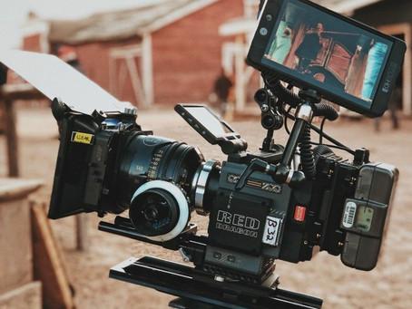 ¿Eres productor audiovisual? MinTic financiará 300 historias