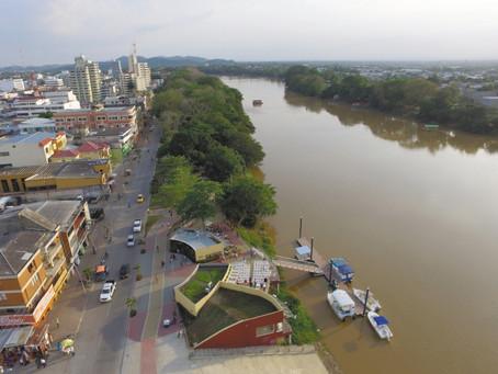 Montería pide semana de teletrabajo ante aumento de casos Covid-19