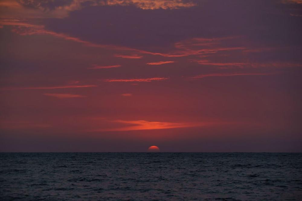 Cuando te dicen Rincón del Mar, ¿Qué viene a tu mente? si piensas en un sitio paradisiaco en respuesta al mar, estas en lo correcto.