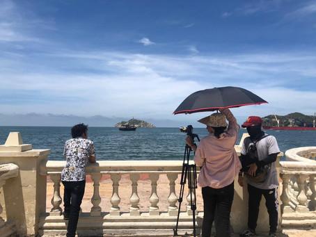 Lanzan convocatoria para hacer parte del Consejo Distrital de Cinematografía en Santa Marta