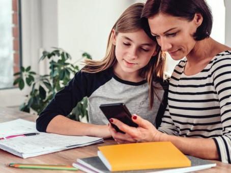 Estudiantes podrán acceder a internet gratis a través de convocatoria de 'Navega TIC'