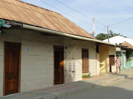 Conoce cuales son los 8 proyectos aprobados para ejecutarse en 3 municipios de Sucre