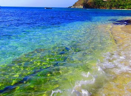 Santa Marta ultima detalles para la reapertura de playas