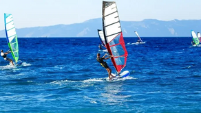¡Es oficial! Del 22 al 30 de octubre se vivirán los IV Juegos Nacionales de Mar y Playa en Sucre