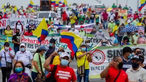 Pedimos no asistir a las marchas convocadas el 20 de julio: Minsalud