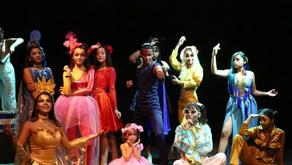 La esencia Caribe en escena con el Festival Internacional de Teatro del Caribe del 18 al 25 de sept