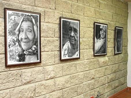 Revive la historia indígena colombiana en recorrido virtual por el museo arqueológico de Sincelejo