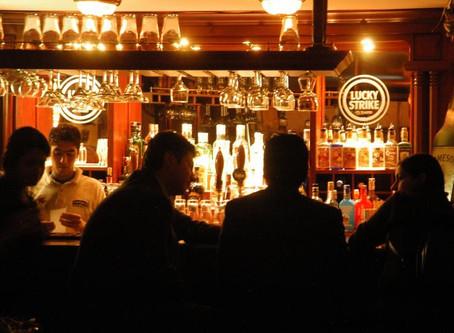 36 establecimientos inician piloto de venta de bebidas embriagantes en Sincelejo