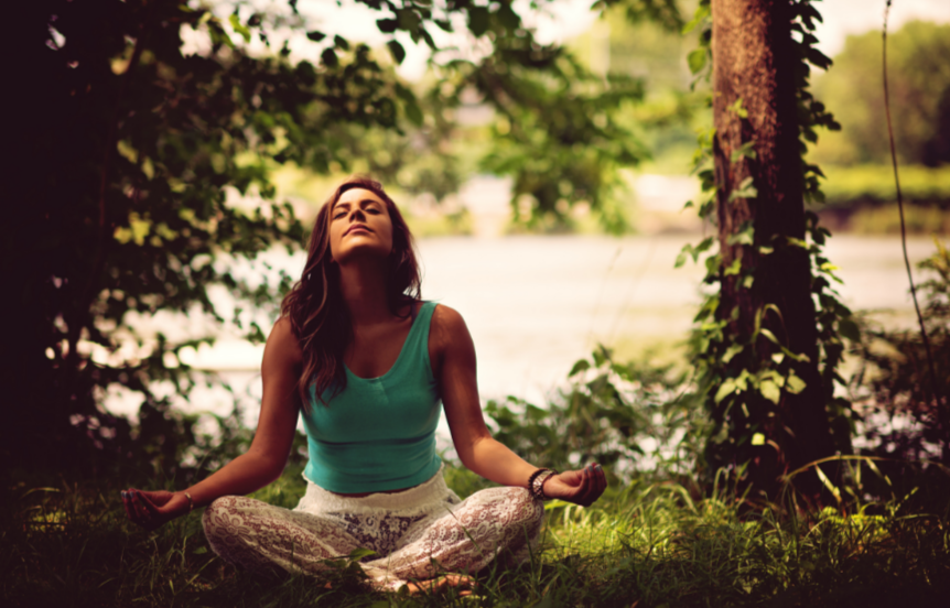 A Beginner's Guide to Mindfulness: 5-Minute Activities to Reduce Anxiety and Live More Mindfully