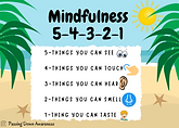 Mindfulness 5-4-3-2-1 (1).png