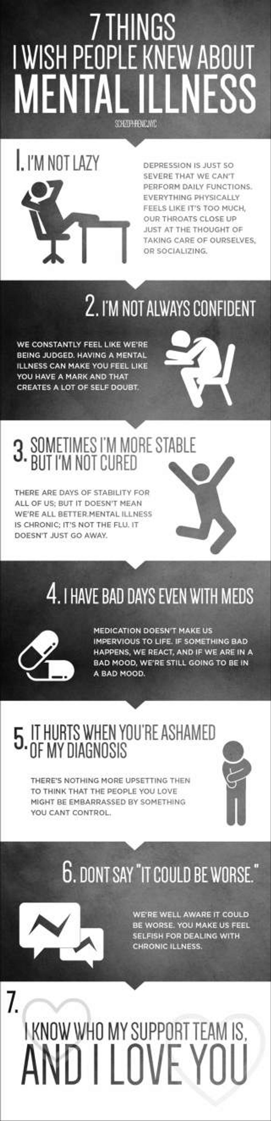 mentalhealth_infographic-10