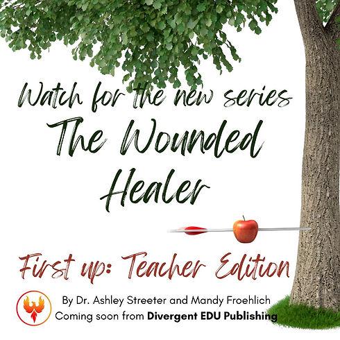 wounded healer.jpeg