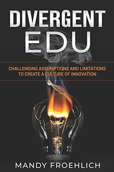 divergent edu cover.jpg