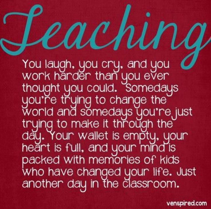e-teaching