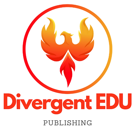 Publishing logo (2).png