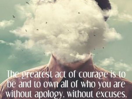 Self-awareness & Advocacy for Educator Mental Health