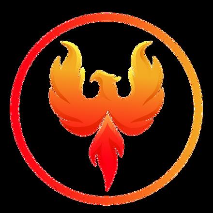 Publishing logo (3).png
