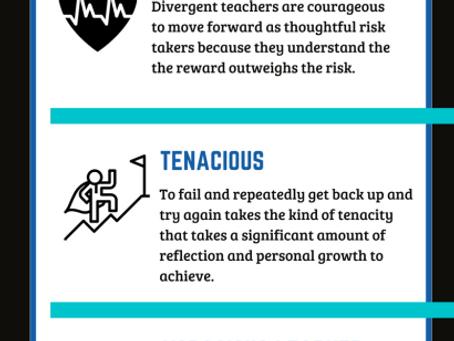 Five Ways To Engage in Impactful Mentorship