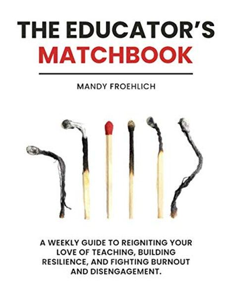 educator's matchbook.jpg