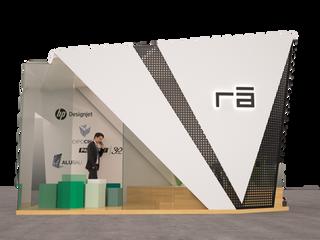 Concurso Radio Arquitectura