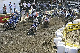 motocross1.jpg