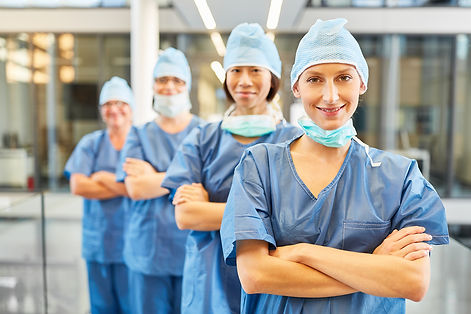 bigstock-Group-of-surgeons-as-a-confide-