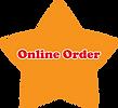 online order2.png