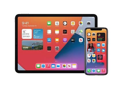 iphone repair, ipad repair original 1a.j