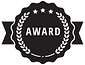 award-icon.png