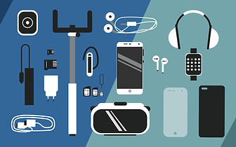 Mobile Phone accessories.jpg