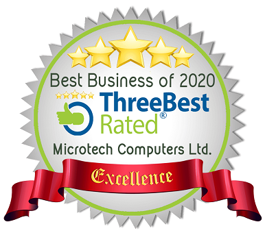 Badge microtech 384x344 2020.png