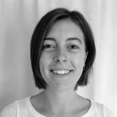 Fiona Power Klassen