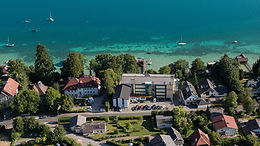 HOTEL_ATTERSEE_002_edited.jpg