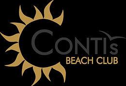 CONTIs Logo Futura BK Bt Book 27.02.2020