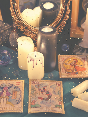 tarot_oracle reading (1).png