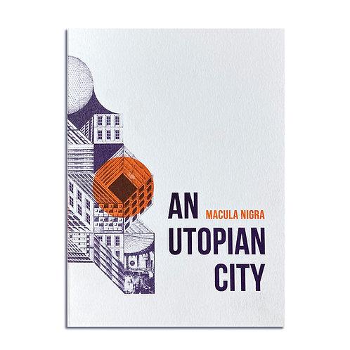 An utopian city