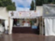 Festival du film locarno