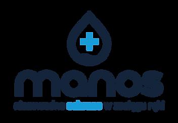 Manos-sign_OK.png