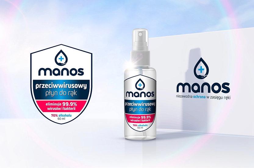 Tlo-atomizer-Manos-04_OK.JPG