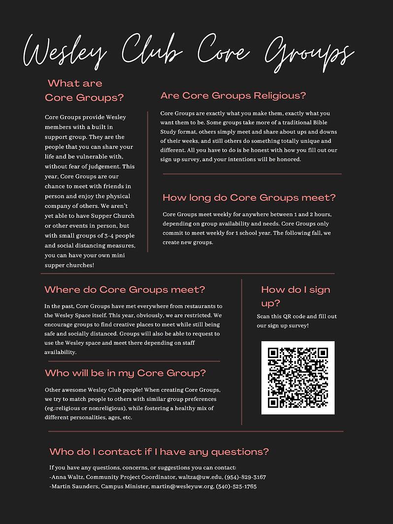 Wesley Club Core Groups-2 copy.jpg