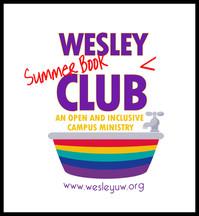 Wesley Summer Book Club.jpg