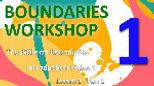 Boundaries-YouTube-Thumbnail-1_edited.jp