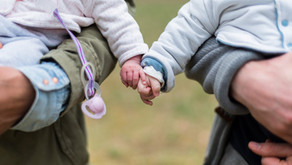 Developing a Parenting Style ( Lesson 1) - Introduction to Love