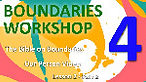 Boundaries-YouTube-Thumbnail-4_edited.jp