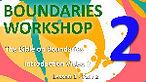 Boundaries-YouTube-Thumbnail-2_edited.jp